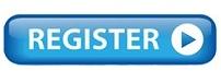 Register Here 2
